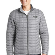 The North Face® ThermoBall ® Trekker Jacket