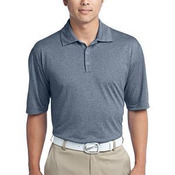 474231 - Nike Golf Dri FIT Heather Polo