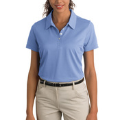 358890 - Sphere Dry Diamond Polo