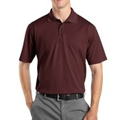 Sport Wick ® Micropique Polo