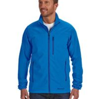 Marmot Men's Tempo Jacket Thumbnail