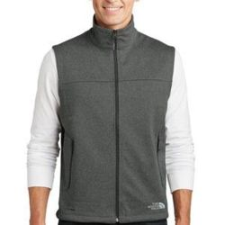 The North Face® Ridgeline Soft Shell Vest Thumbnail
