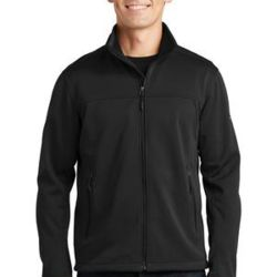 The North Face® Ridgeline Soft Shell Jacket Thumbnail