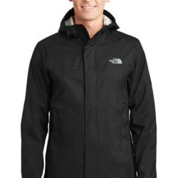 The North Face® DryVent ™ Rain Jacket Thumbnail