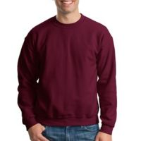 Gildan Heavy Blend™ Crewneck Sweatshirt Thumbnail