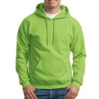 Gildan Heavy Blend™ Hooded Sweatshirt Thumbnail