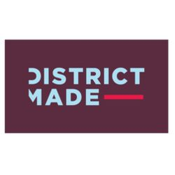 District Made Thumbnail