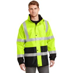 Safety/High Vis Thumbnail