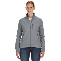 Marmot Ladies' Tempo Jacket - 98300 Thumbnail