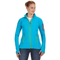 Marmot Ladies' Flashpoint Jacket - 88290 Thumbnail