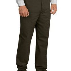 Red Kap Industrial Work Pant Thumbnail
