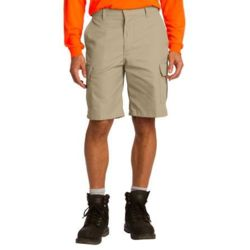 Red Kap Industrial Cargo Short Thumbnail