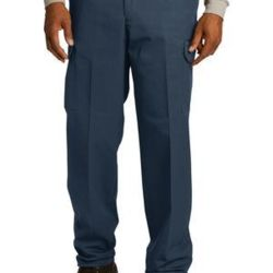 Red Kap Industrial Cargo Pant Thumbnail