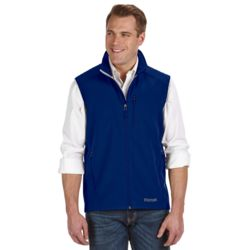 Marmot Men's Approach Vest - 98070 Thumbnail