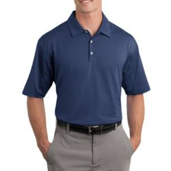 354055 - Sphere Dry Diamond Polo Thumbnail