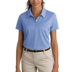 358890 - Sphere Dry Diamond Polo Thumbnail