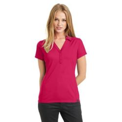 LOG125 - OGIO Ladies Framework Polo Thumbnail