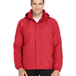 Men's Brisk Insulated Jacket - SALE 20% OFF Thumbnail
