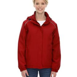 Ladies' Brisk Insulated Jacket - SALE 20% OFF Thumbnail