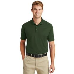 NEW Select Lightweight Snag Proof Polo Thumbnail