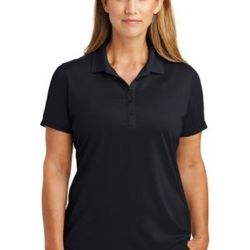 NEW Ladies Select Lightweight Snag Proof Polo Thumbnail