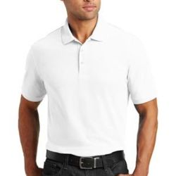 NEW Tall Core Classic Pique Polo Thumbnail