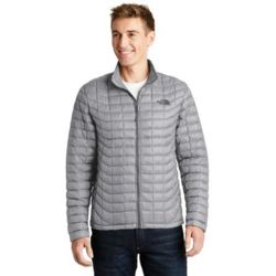 The North Face® ThermoBall ® Trekker Jacket Thumbnail