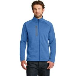 The North Face® Canyon Flats Fleece Jacket Thumbnail