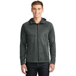 The North Face® Canyon Flats Fleece Hooded Jacket Thumbnail