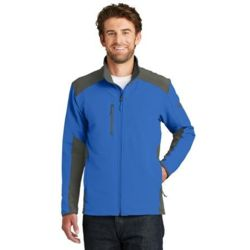 The North Face® Tech Stretch Soft Shell Jacket Thumbnail