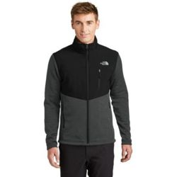 The North Face® Far North Fleece Jacket Thumbnail