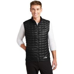 The North Face® ThermoBall ® Trekker Vest Thumbnail