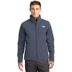 The North Face® Apex Barrier Soft Shell Jacket Thumbnail