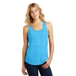 Ladies Perfect Tri ® Racerback Tank Thumbnail