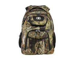 OGIO Camo Excelsior Pack Thumbnail