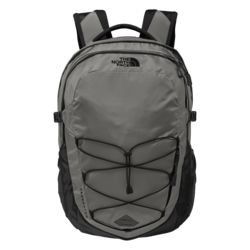 The North Face® Generator Backpack Thumbnail