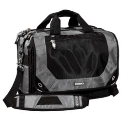 OGIO Corporate City Corp Messenger Thumbnail