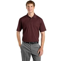Micropique Sport Wick ® Polo Thumbnail