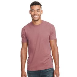 Next Level Unisex Cotton T-Shirt Thumbnail