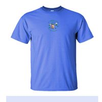Gildan Ultra Cotton ® 100% Cotton T Shirt Thumbnail